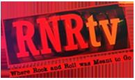 RNRTV