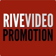 Rive Video - Logo