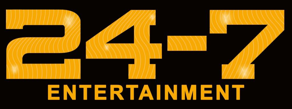 24-7 logo Ent 11-26