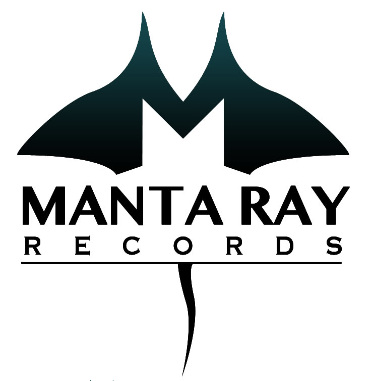 Manta Ray Records